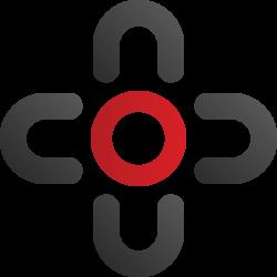 Logo-Simbol-Big